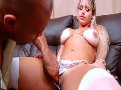 Porno com Angel Lima no teste de fudelidade fodendo com mecânico