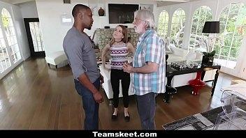 Lindas novinhas bem quentes no video sex dando
