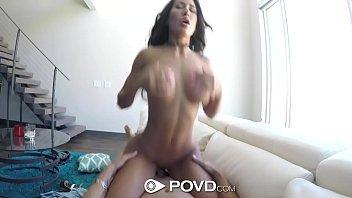 Vídeo de sexo grátis com a nova empregada cachorra