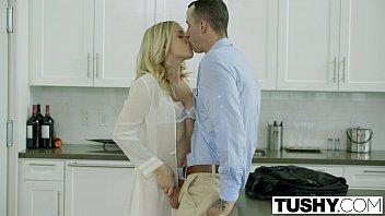 Vídeo porno incesto com o safado comendo o cu da cunhada
