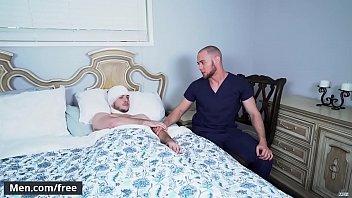 Xvideos gays com medico safado enrabando o paciente safado
