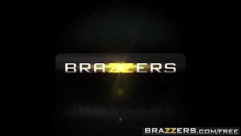 Brazzers free morena rabudinha dando com vontade