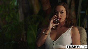 Videos de sexo caseiro com essa taradinha tomando rola na xoxota
