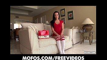 Vídeo de masturbação com safada gozando gostoso