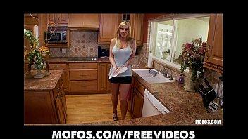 Xvideos masturbação safada dando pelada para o comedor