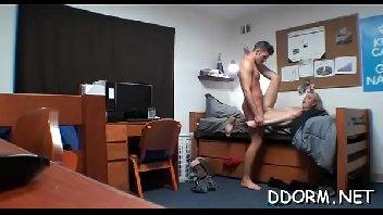 Blog amador puta tarada dando no quarto para o namorado