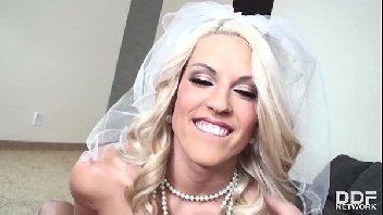 Xvideos chupeta da noiva antes do casamento