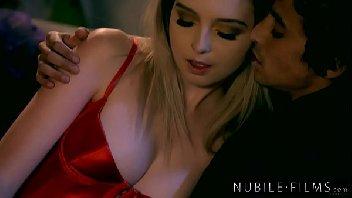 Xvideos orgasmo de loira sensual em foda
