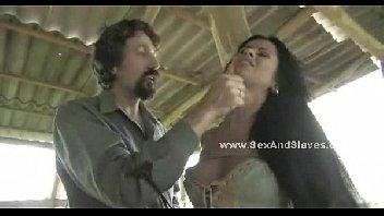 Xxx brutal safada tomando do garçom