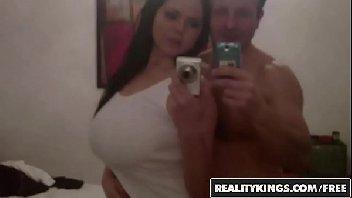 Sexo caseiro brasil casal metendo gostoso