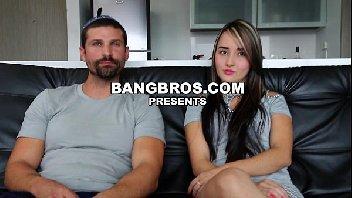 Vídeo porno com colombiana gostosa metendo