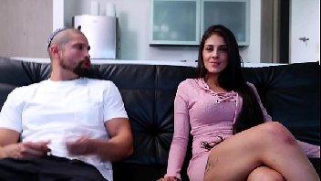 Porno colombiano com gostosa dando para o malandro safado