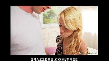 Sexo free loirinha super top dando uma transada com vontade