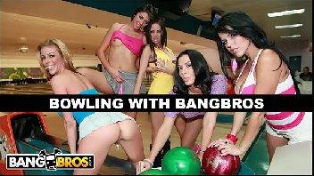 Festa porno com putas maravilhosas transando gostoso