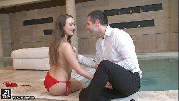 Vídeo de sexo com safada sendo ousada e metendo com o safado