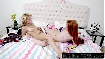 Lésbicas safadas gozaram gostoso demais